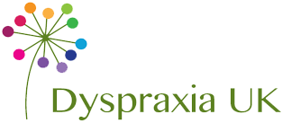 dyspraxia uk